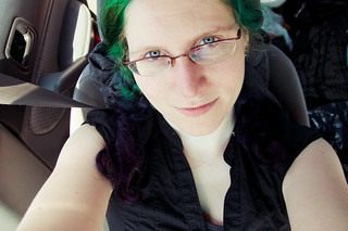 365: 2012/05/06 - whirlwind roadtrip!