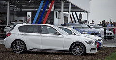 executive car(0.0), bmw 3 series (f30)(0.0), bmw 3 series gran turismo(0.0), bmw 3 series (e90)(0.0), sedan(0.0), sports car(0.0), automobile(1.0), automotive exterior(1.0), family car(1.0), wheel(1.0), vehicle(1.0), automotive design(1.0), bmw x1(1.0), bmw 1 series (e87)(1.0), personal luxury car(1.0), land vehicle(1.0), luxury vehicle(1.0),