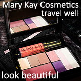 MK Cosmetics