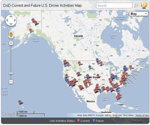 dod us drone bases