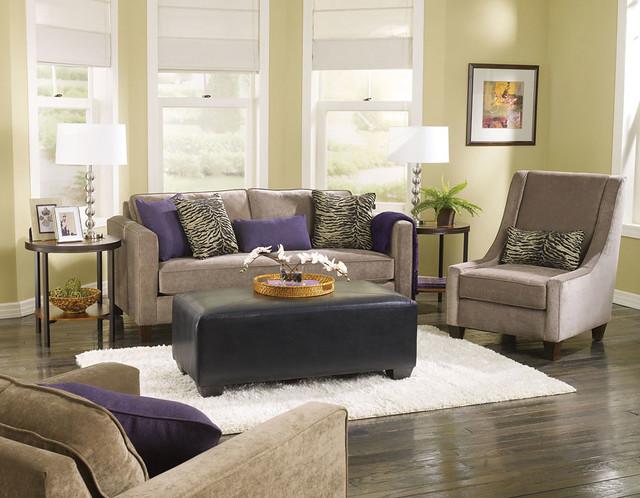 Brook Furniture Rental - Www.bfr.com