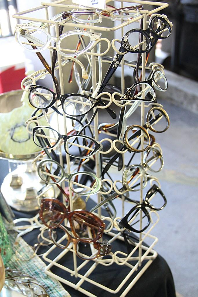 vintageglassesframes