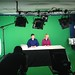 Navigant Films - News Studio Test