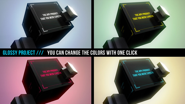 cube_colors_glossy