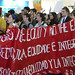Youth and civil society walk out of Rio+20 summit in protest