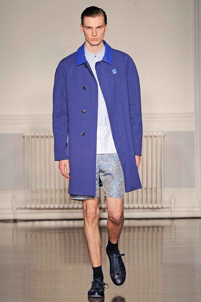 SS13 London Richard Nicoll013_Angus Low(VOGUE)