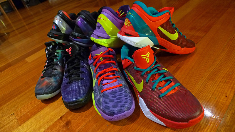 d4d8441a5e9f The Official Nike Zoom Kobe VII Thread Vol. 2 - Home 3 31