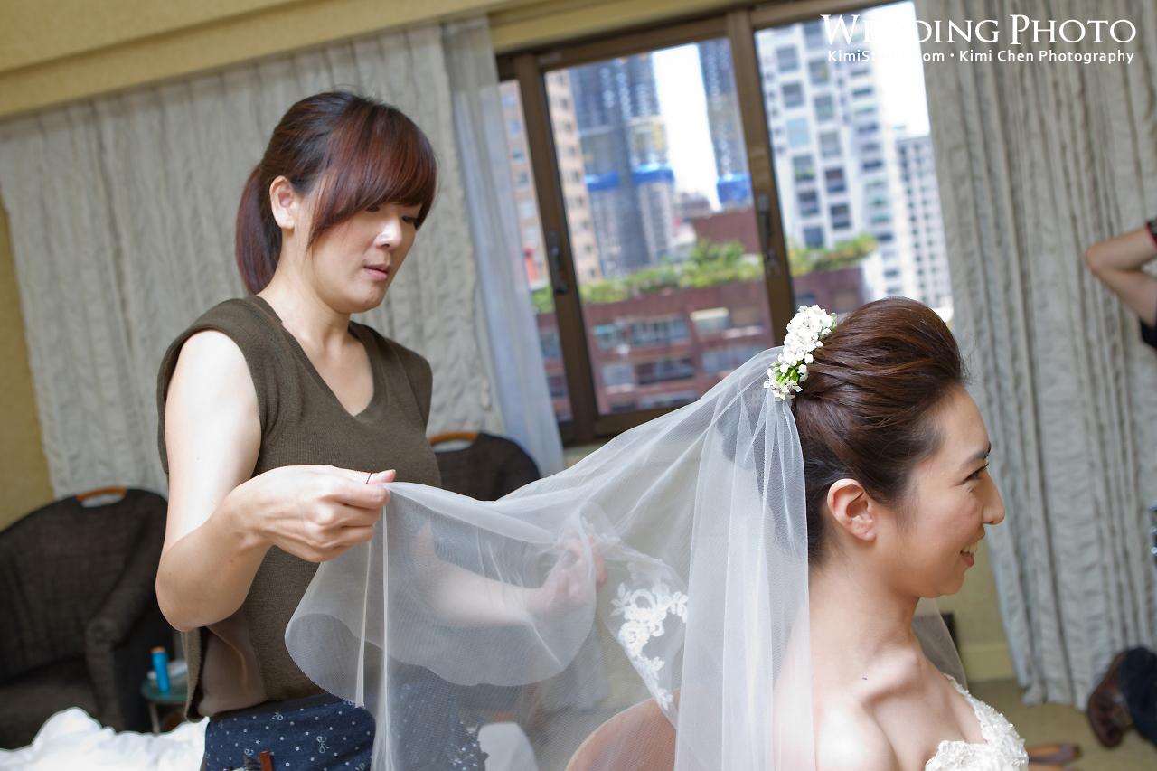 2012.05.25 Wedding-017