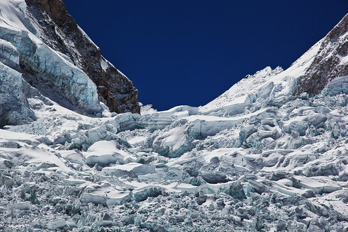 nepal mountain ice alpinismo khumbu everest sherpa hielo himalayas expedición alpinism montañismo