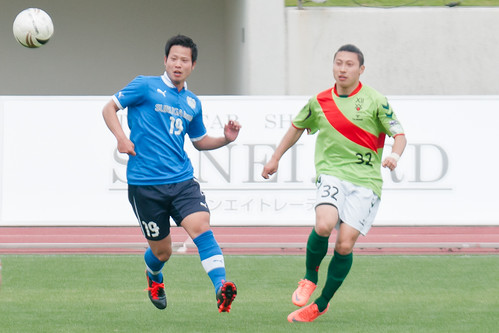 2013.05.19 東海リーグ第2節 vsアスルクラロ沼津-3816