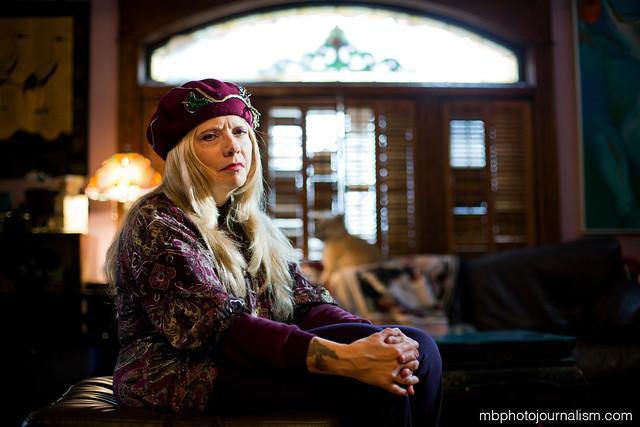 Occupy Homes Minnesota