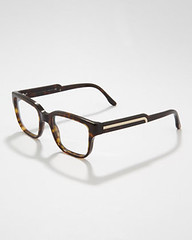 stellamccartney_optical3