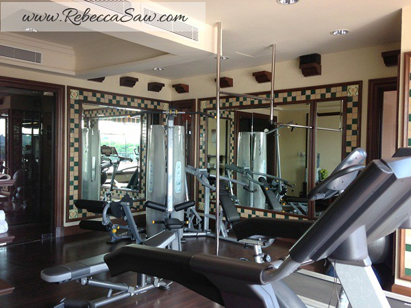 a gym casa del rio melaka review - rebeccasaw blog (2)
