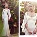 Bridal Catalogue by Levieran2