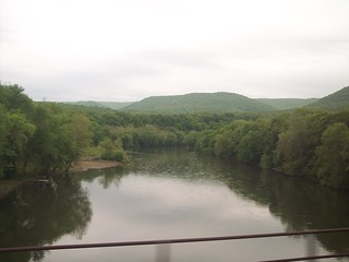 Juniata River