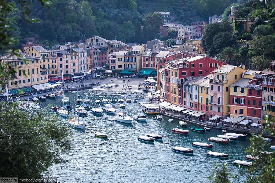01-Portofino
