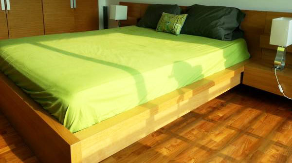 5 Bed Frames And Mattresses For Sale From 195 29 May 2013