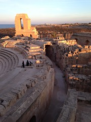 Libya Dec 2012-358