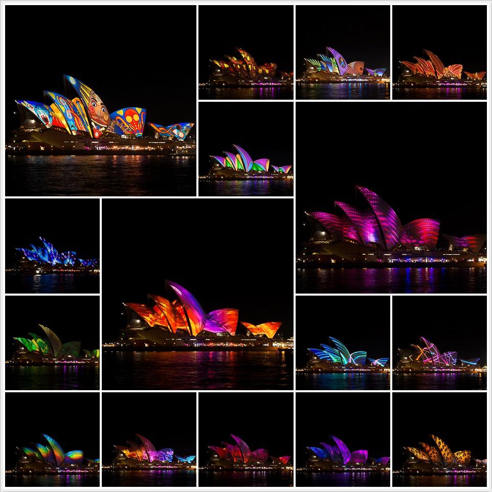 2013 05 30_z2strony_Vivid Sydney_page01