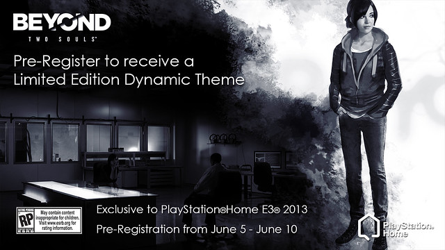 E3_BEYOND-reward