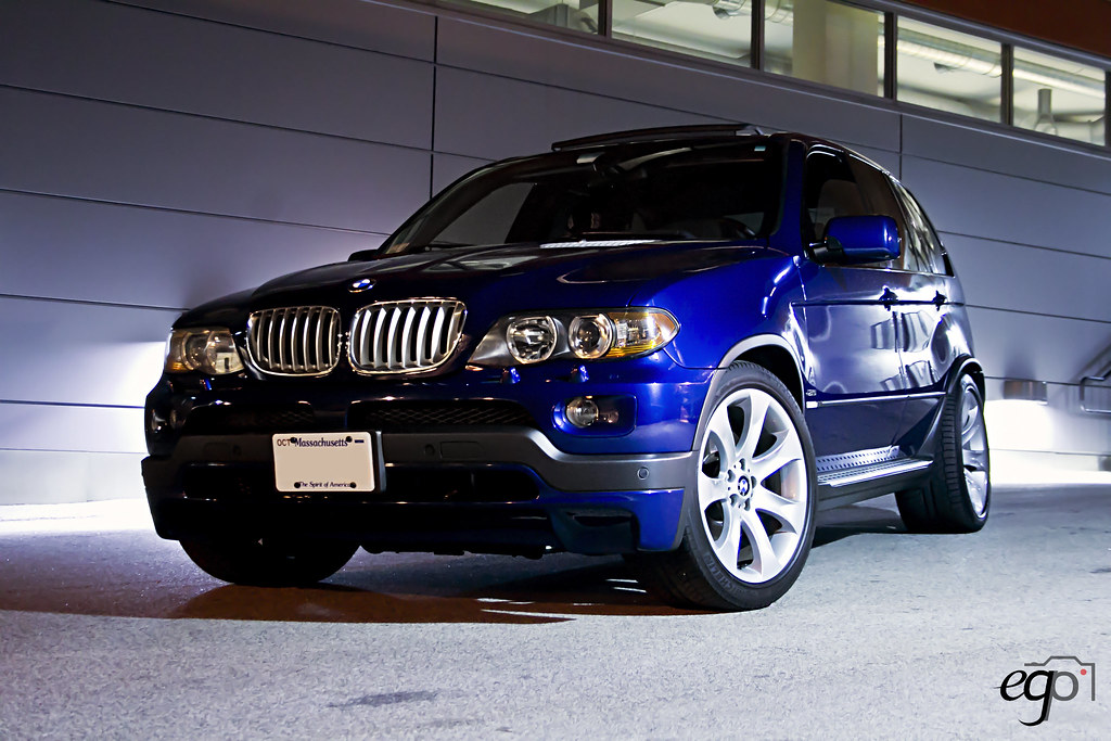 8957181758_a5b92fc8ff_b bmw x 5 check out for more on dailybulletsblog com 60 best 2003 BMW X5 4.4 Interior at bakdesigns.co