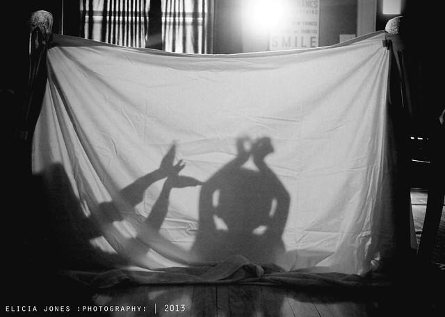 23/52 | Shadows