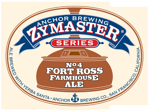 Zymaster-4-Fort-Ross-Farmhouse-Ale