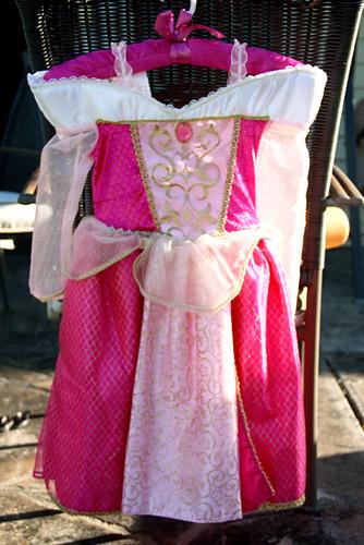 Aurora-Dress