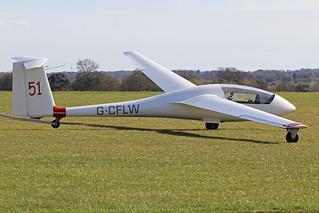 G-CFLW (51)