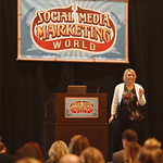 Image of smmw13 from Flickr