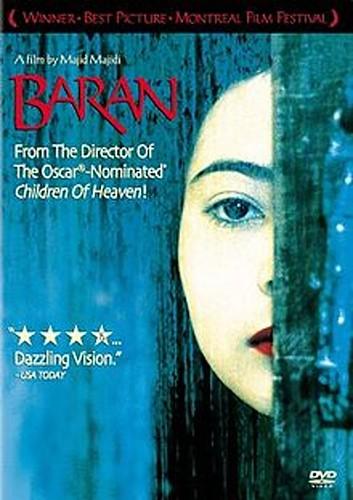 220px-Baran_FilmPoster
