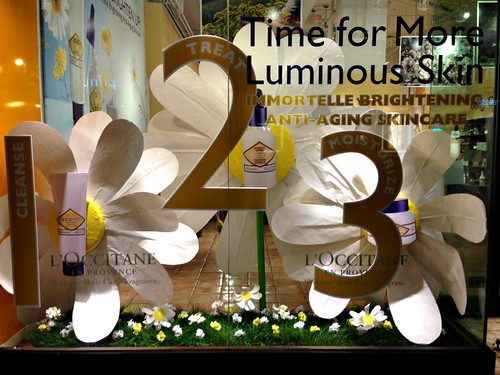 l'occitane-window-nyc