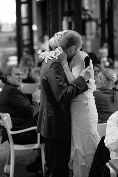 Chris and Klaus Strandperle Hamburg Germany wedding shot by dna photographers 43