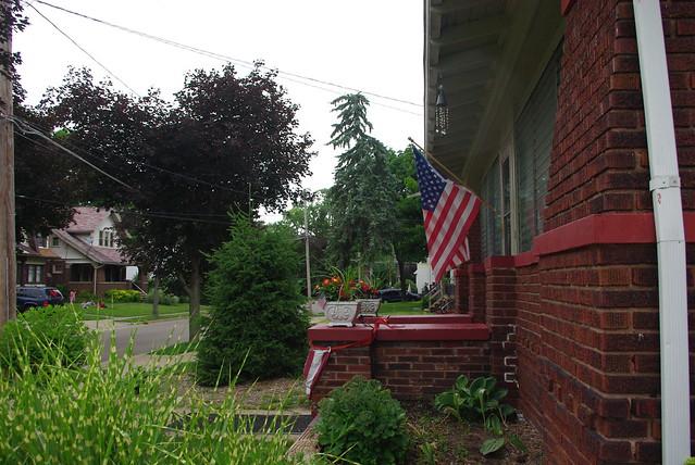 July 2013 010