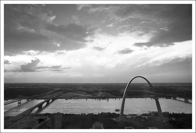 Arch 2013-07-06 1