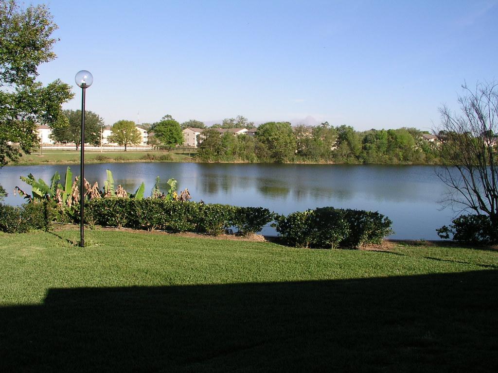 The Groves Mobile Home Park Orlando