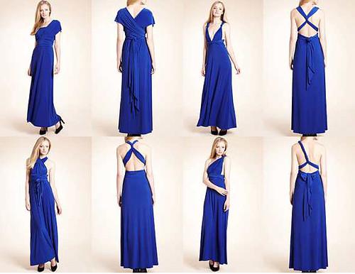 multiway-dress-blue