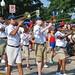 2013-07-04 parade