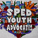 Small photo of SPED Youth Advocates