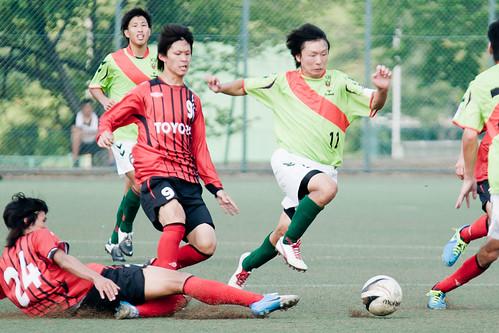 2013.07.28 東海リーグ第10節 vsトヨタ蹴球団-2387