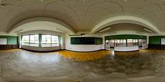 DSC_1293_Panorama classroom