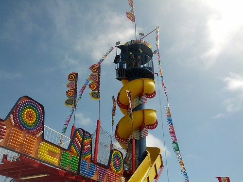 Ventura County Fair 2013