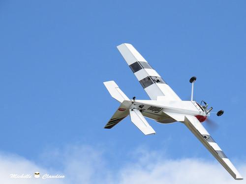 2º EVAER-  Encontro Vacariense de Aeromodelismo 3 e 4 de Agosto 2013 9443822798_12ed9b949e