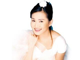 蔡佳宏師姐