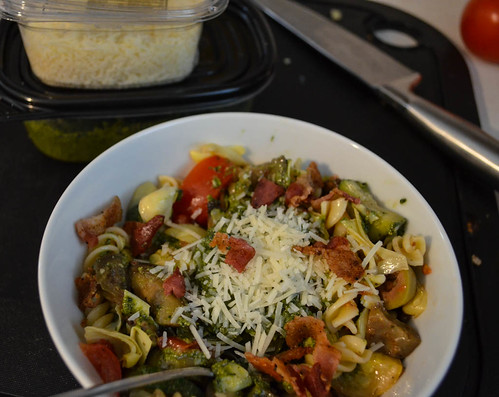 Pasta_Salad_8_2_13-6