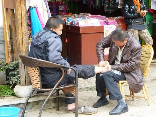 Yunnan13-Shuhe-Chinois (3)