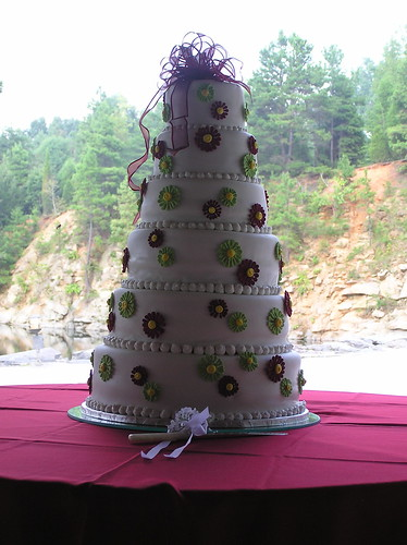 Leslie's Wedding 054