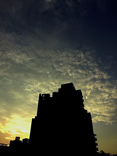originalfilter uploaded:by=flickrmobile flickriosapp:filter=original newflickrcam