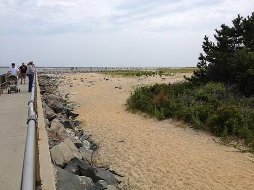 Long Beach Island-37