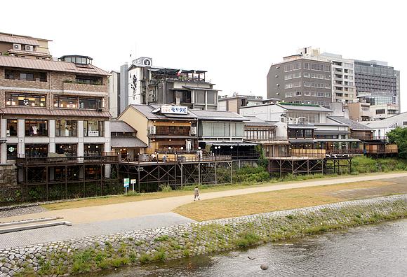 京都美食咖啡店09